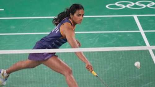 Tokyo Olympics 2020: Wednesday's schedule for the Indian athletes