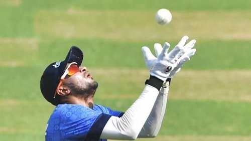 बांग्लादेश के खिलाड़ी शाकिब अल हसन पर लगा 3 मैचों का बैन