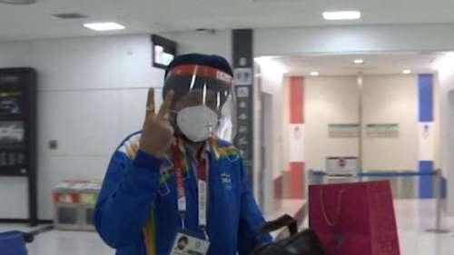 Tokyo Olympic: खिलाड़ियों के लिए IOA ने खोला खजाना, गोल्ड जीतने पर देगा 75 लाख