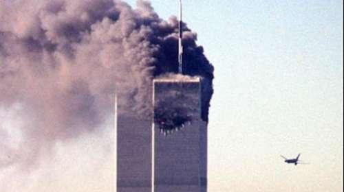 Taliban on 9/11: अमेरिका पर हुए 9/11 आतंकी हमले की तालिबान ने की निंदा, कहा- अलकायदा से कोई संबंध नहीं