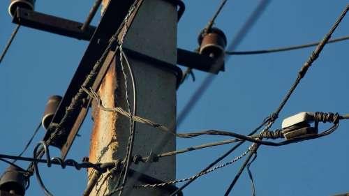 Power crisis in Delhi?