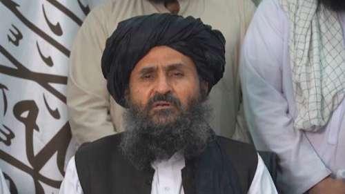Taliban in Kabul: मुल्ला बरादर का ऑडियो संदेश वायरल, कहा- मैं जिंदा और एकदम स्वस्थ हूं