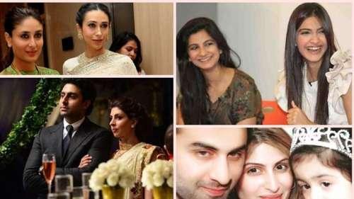 Raksha Bandhan Special: ये हैं बॉलीवुड के भाई-बहन, जिनकी बॉन्डिंग है काफी स्ट्रॉन्ग
