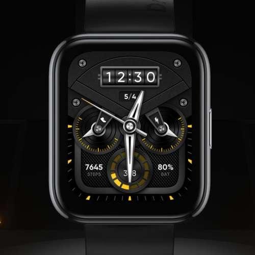 Realme Watch 2 Pro Review: Best Smartwatch Under ₹5,000?