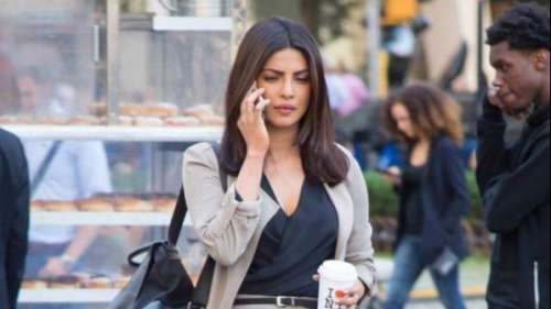 Priyanka Chopra sells 2 apartments for ₹7 cr, leases office space for ₹2.11 lakh a month