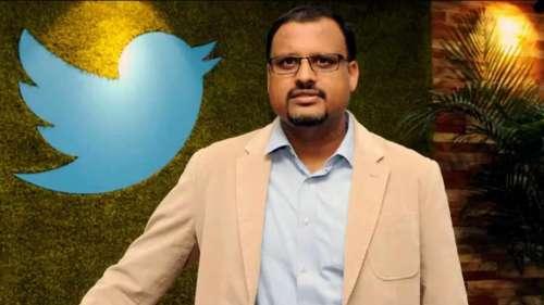 Ghaziabad assault video: Karnataka HC quashes UP police notice to Twitter India head