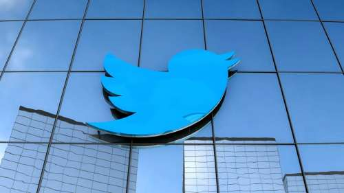Twitter's updated privacy policy addresses Spaces, upcoming Twitter Blue subscription