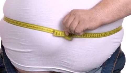 Covid-BMI link