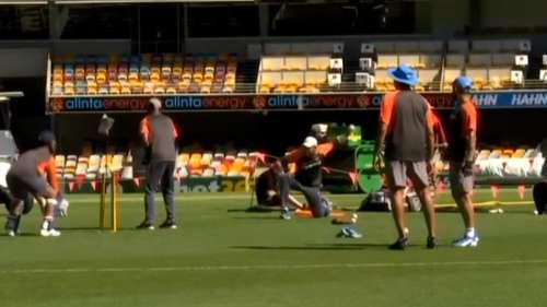 Cricket:ক্রিকেট শিবিরে চিন্তা বাড়াচ্ছে করোনা, ক্রুণালের পর করোনা আক্রান্ত চহাল এবং গৌতম