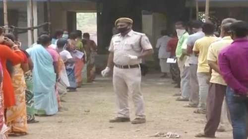 West Bengal moves HC to stay order on post-poll violence