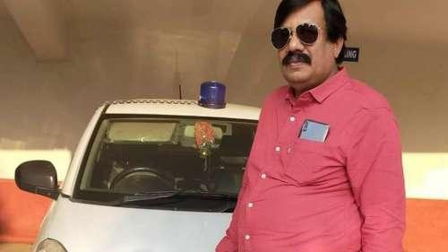 Durgapur: প্রতিশ্রুতি দিয়ে লক্ষ লক্ষ টাকা আত্মসাতের অভিযোগ, দুর্গাপুর থানায় অভিযোগ
