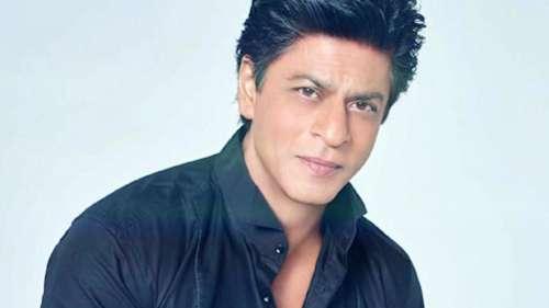 SRK in OTT: ওয়েব সিরিজে ডেবিউ করতে চলেছেন শাহরুখ