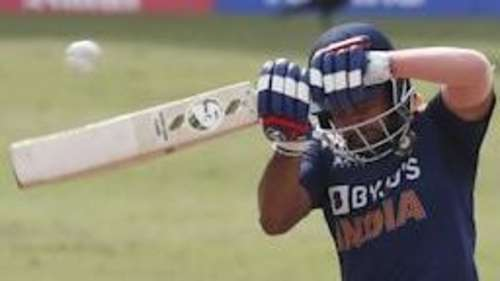 Suryakumar Yadav, Prithvi Shaw to join Indian squad in England, says BCCI
