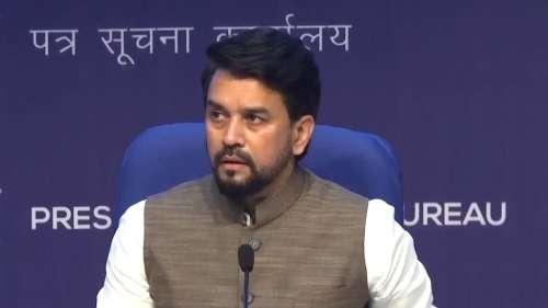 PLI Scheme: ऑटो सेक्टर को बड़ी राहत, केंद्रीय कैबिनेट ने 26,000 करोड़ रुपये की योजना को दी मंजूरी