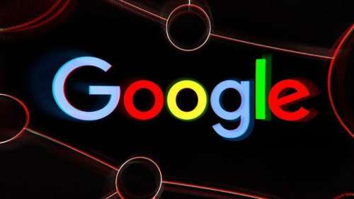 गूगल बंद कर रहा 16 साल पुराना फीचर, Google Maps यूजर्स को होगी परेशानी
