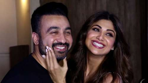 Porn case: Raj Kundra arrested as he refused to cooperate, cops tell court