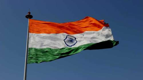 India@75: Do you know about the Flag Code of India?