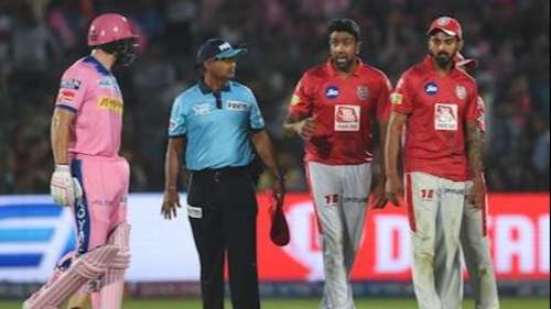 Will Mankad anyone again in this IPL: Ashwin