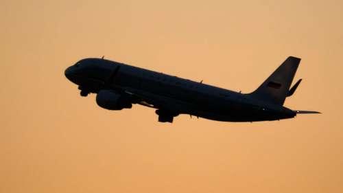 Ban on international flights extended till August 31: DGCA