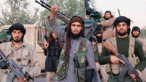 Pakistani Terrorist: जैश-ए-मोहम्मद के आतंकियों ने तालिबान से मुलाकात की, सुरक्षा एजेंसियां अलर्ट