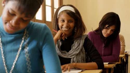 CBSE का बड़ा ऐलान, कहा 16 अगस्त से 15 सितंबर के बीच होंगे प्राइवेट छात्रों के एक्ज़ाम