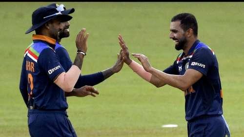India-Sri Lanka T-20: विजयी रथ पर सवार युवा भारतीय प्लेयर्स को रोक पाएगी श्रीलंका!