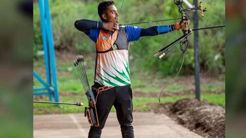 Atanu Das, Tokyo Olympics : প্রি কোয়ার্টার ফাইনালে উঠলেন বাংলার তিরন্দাজ অতনু