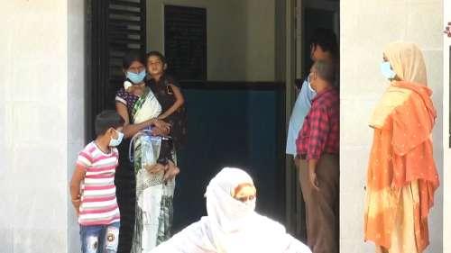 Children unknown fever: বাড়ছে শিশুদের সংক্রমণ, আজই উত্তরবঙ্গে স্বাস্থ্য দফতরের বিশেষ দল