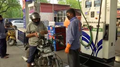GST meet, the fuel agenda: Will your petrol bill see a big cut?