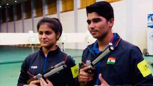 Tokyo Olympic: हॉकी में भारत ने स्पेन को हरा कर जगाई आस, निशानेबाजों ने किया निराश