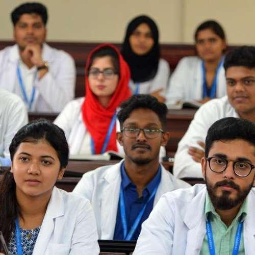 Medical Admission: मेडिकल कोर्स के दाखिले में EWSऔर OBCको आरक्षण, पीएम मोदी ने बताया ऐतिहासिक