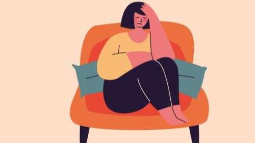 Mental health and sleep: रात को जल्दी सोने और सुबह जल्दी उठने वालों में डिप्रेशन का खतरा कम