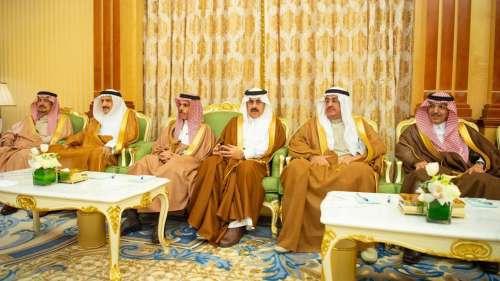 उमरा पर भी कोरोना का कहर, सऊदी सरकार ने रोकी देश में एंट्री