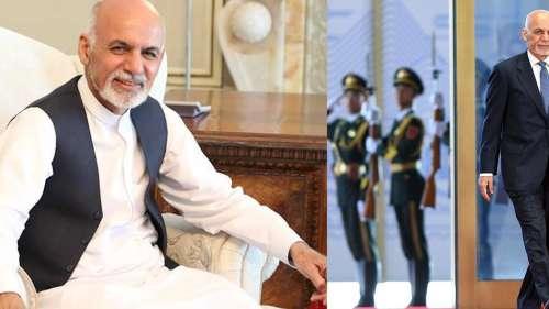 Ashraf Ghani: দেশেই নাকি ফিরতে চাইছেন আফগানিস্তানের প্রেসিডেন্ট আসরাফ ঘানি, জানিয়েছেন ঘানির ভাই