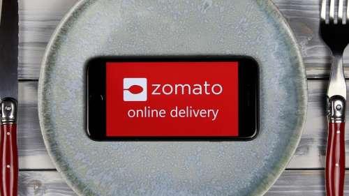 Meet the online IPO bound BFFs; Zomato & Paytm