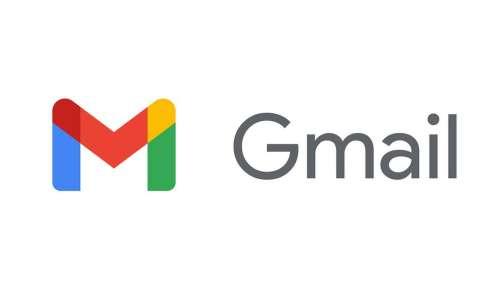 अब Gmail से कर सकेंगे कॉलिंग, चैटिंग और ग्रुप डिस्कशन जैसे जरूरी काम, जानिए कैसे