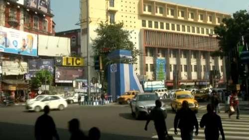 Taxi Strike:ভাড়াবৃদ্ধির দাবিতে আজ ট্যাক্সি, অ্যাপ ক্যাব স্ট্রাইক, যাত্রী দুর্ভোগের আশঙ্কা