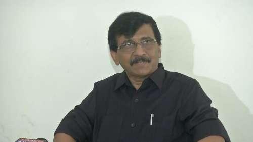 Pegasus का हमला इमरजेंसी से भी बड़ा, केंद्र की सहमति के बिना ऐसा संभव नहीं: Shiv Sena