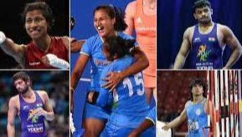 Tokyo Olympics: महिला हॉकी सेमीफाइनल से लेकर नीरज चोपड़ा के जेवलिन थ्रो तक...देखें बुधवार के बड़े इवेंट्स
