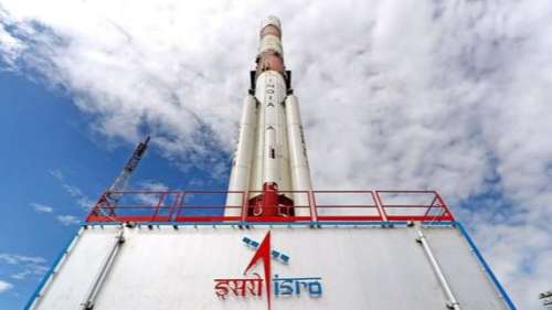 US court asks ISRO to pay $1.2bn as compensation to Bengaluru firm