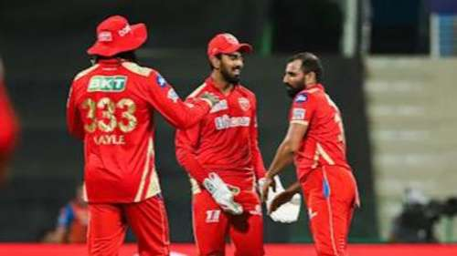 IPL 2021: KL Rahul's stint at Punjab Kings to end?