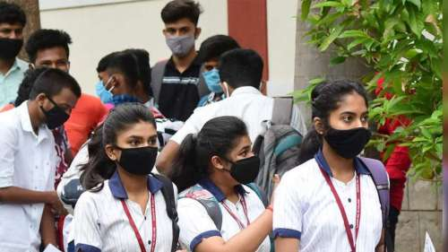 CBSE Class 12 results 2021: 99.37% students passed, over 1.5 lakh got 90 and above