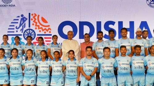 Hockey का ओडिशा कनेक्शन: CM Naveen Patnaik को इसलिए दिया जा रहा हॉकी टीम की जीत का श्रेय