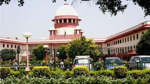 Pegasus Snooping Case: अब एडिटर्स गिल्ड ऑफ इंडिया सुप्रीम कोर्ट के दरवाजे, की SIT जांच की मांग