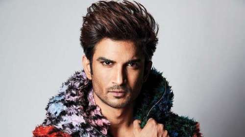 Sushant Singh Rajput death anniversary: Celebs remember the actor