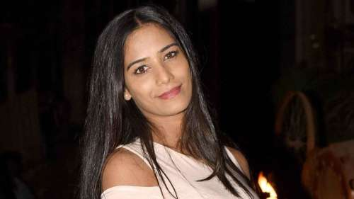Raj Kundra की गिरफ्तारी पर बोलीं Poonam Pandey, कहा- मुझे शिल्पा शेट्टी और बच्चों की चिंता