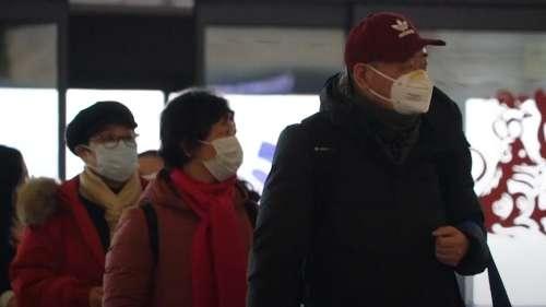 चीन ने कोरोना वायरस से बचाव के लिए भारत से मांगी मदद
