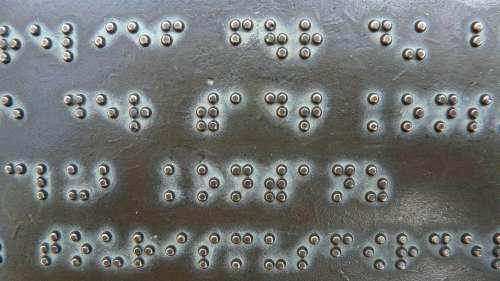 Around 400 hotels and restaurants in Delhi to have Braille menus
