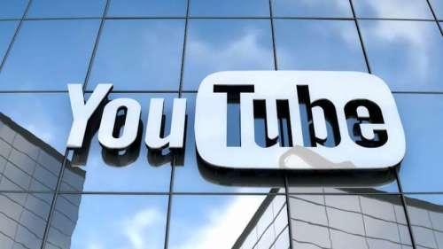 भारत में Youtube की लोकप्रियता में भारी इजाफा, मई 2021 में 45% ज्यादा लोगों ने TV पर देखा यूट्यूब