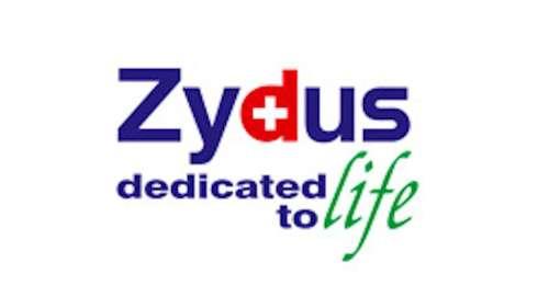 Zydus Cadila gets US FDA nod for Fulvestrant jab for breast cancer treatment